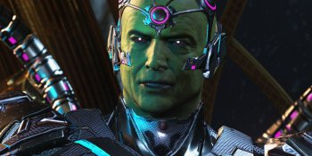 Injustice 2 is getting a $600,000 championship series