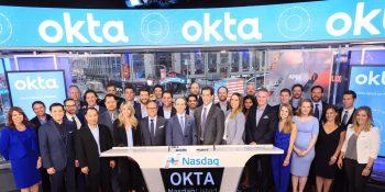 Okta completes $6.5B Auth0 acquisition
