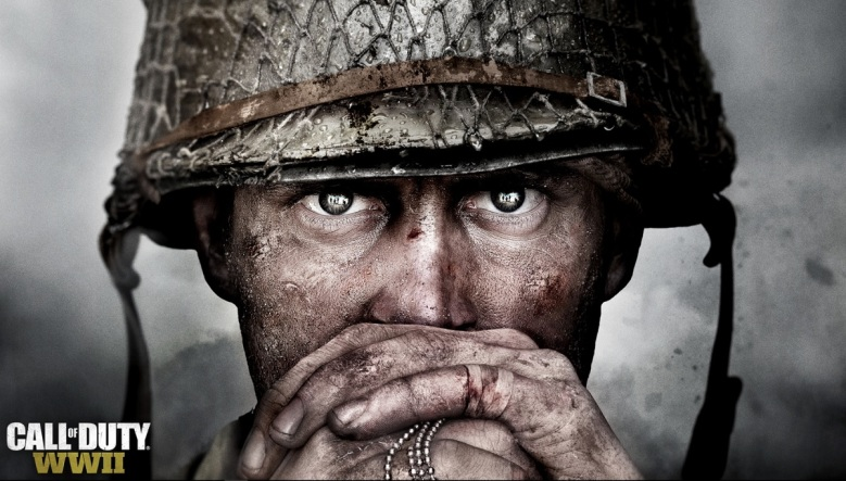 Call of Duty: WWII closed beta gameplay — watch us play the throwback shooter