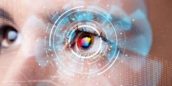 Brands see visual intelligence as key part of AI strategy