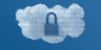 Splunk launches Splunk Security Cloud, nabs $1B from Silver Lake