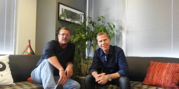 Sledgehammer's founders leave Call of Duty studio for new roles at Activision