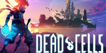 Studio abandons free-to-play web and mobile games for passion project: Dead Cells