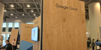 Google expands service for directly connecting private datacenters to its cloud
