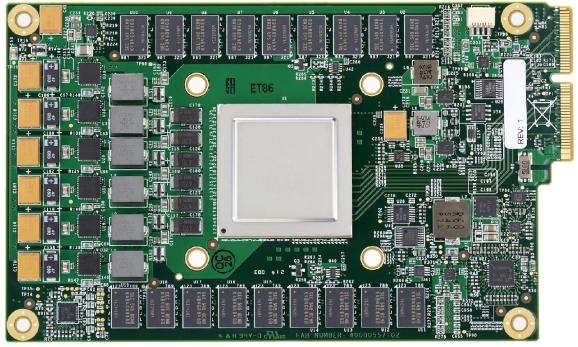 Google Opens Up About Its Tpu Chips For Ai