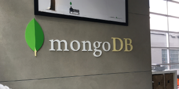 MongoDB launches Realm Sync to keep data synchronized between mobile and the cloud