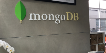 AWS now lets you migrate MongoDB databases to DynamoDB
