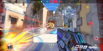 Blizzard wins legal case against Overwatch and Warcraft cheatbot maker