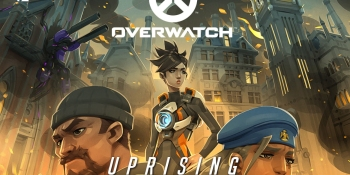 Blizzard: Overwatch passes 30 million players on PC and consoles