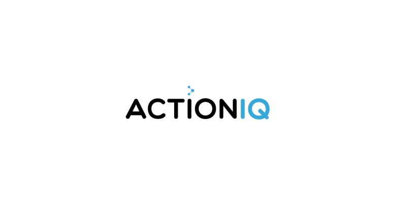 Data analysis startup ActionIQ raises $13 million led by Sequoia