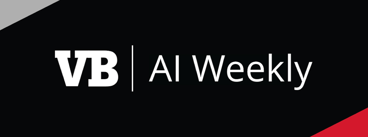 AI Weekly: Musk and Zuck are Missing the Point