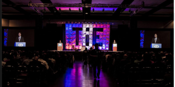 TiEcon 2017 focuses on disruptive tech as it celebrates its 25th year
