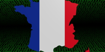 French tech: A hot spot for entrepreneurs, 15 years in the making
