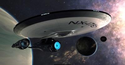 How 'Star Trek' inspired Amazon's Alexa | VentureBeat