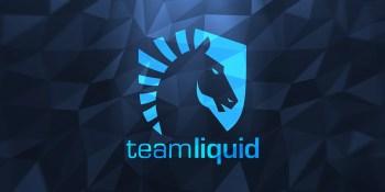 Team Liquid renews its Twitch partnership