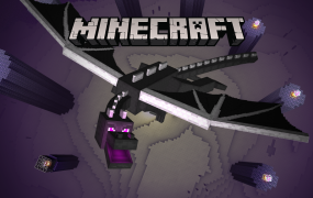 Minecraft will have only two primary versions going forward, and the Bedrock version won't be on Apple TV.