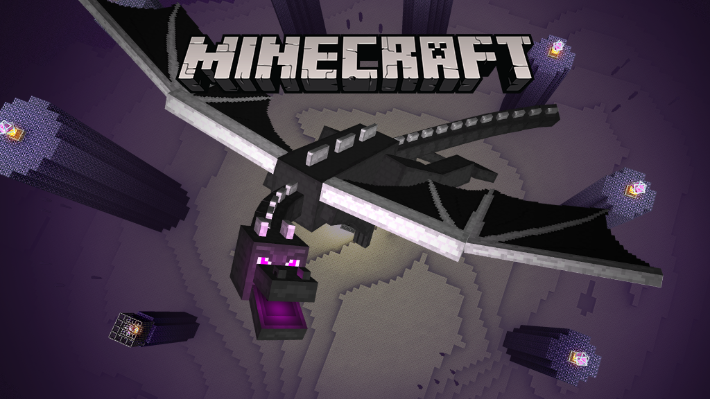 Microsoft unifies Minecraft with third-party servers and