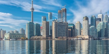 Look to Toronto, not India, for tech talent