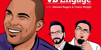 Everette Taylor, app wars, and the truth about growth hacking – VB Engage