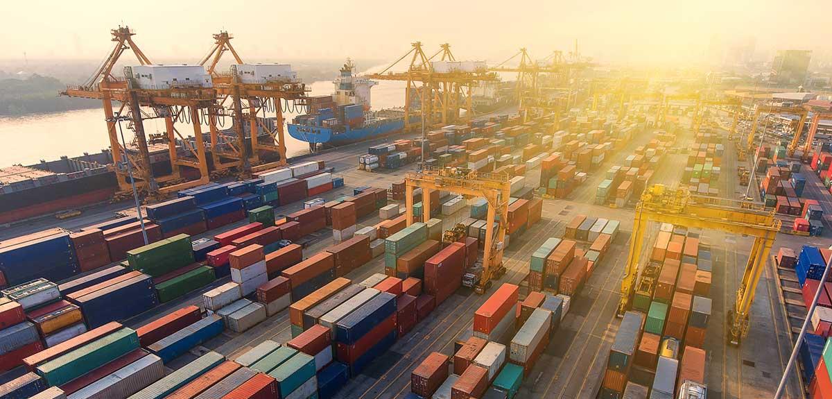 The impact of AI on supply chain logistics | VentureBeat
