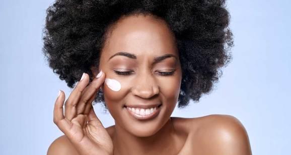 VentureBeat Olay Skin Advisor