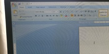 Microsoft patches Word bug that email scammers tried to exploit to steal banking information
