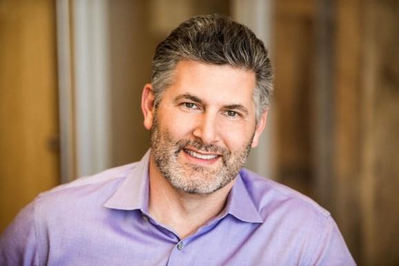 Former Wealthfront CEO Adam Nash rejoins Greylock