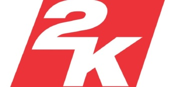 Take-Two teases mystery game in 2018 from one of '2K's biggest franchises'