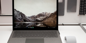 ProBeat: All laptops should have touchscreens