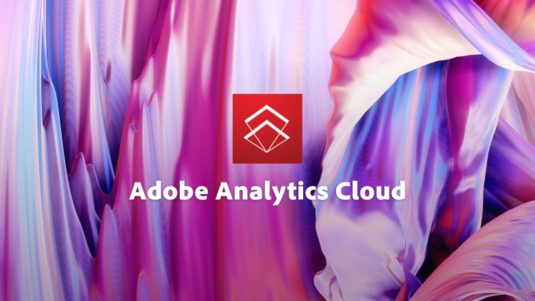 Adobe brings AI powered Virtual Analyst to Analytics Cloud