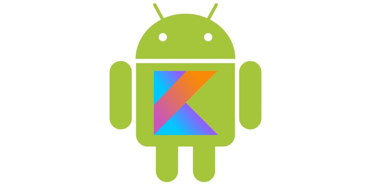 Kotlin is now an officially Google-supported language for Android app development