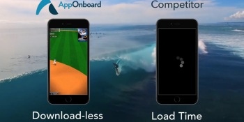 AppOnBoard raises $4 million to create engaging demos for mobile apps