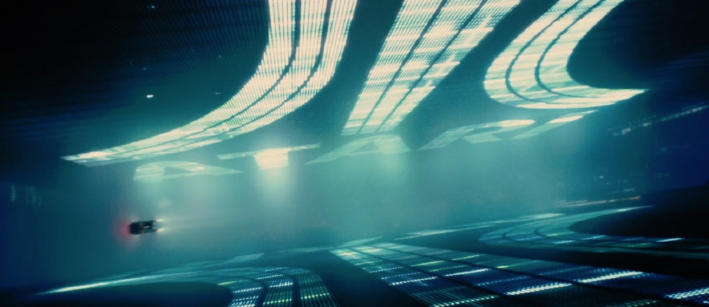 Atari CEO Frederic Chesnais interview | VentureBeat