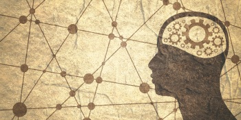 Software firms are actively seeking 'neurodiverse' employees