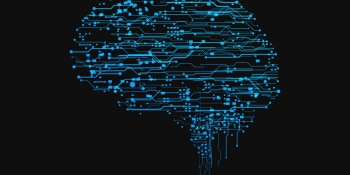 Microsoft and Facebook launch open source project to make neural networks portable