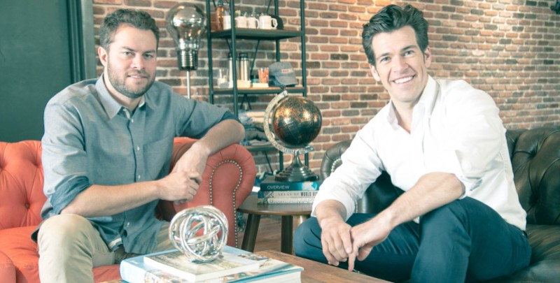 Fifth Wall Ventures raises $212 million fund to invest in