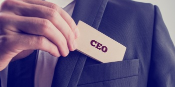 The CEO personality traits that could ruin your startup