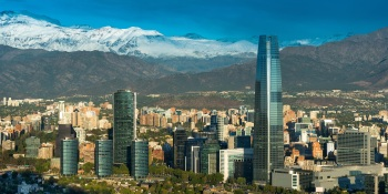How to find a job in one of Latin America's tech hubs