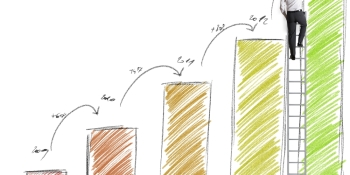 3 growth activities that can be life (and tax) changing