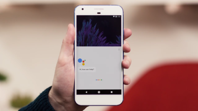 Google Assistant wins AI IQ test