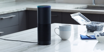 Echo's multi-room audio: What you need to know