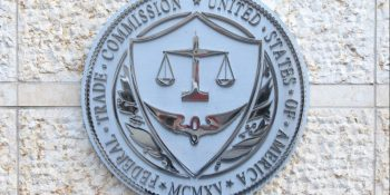 The FTC announces Operation Tech Trap to help thwart scam 'tech support' popups