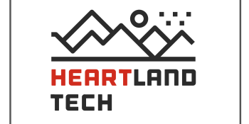 Introducing the Heartland Tech channel