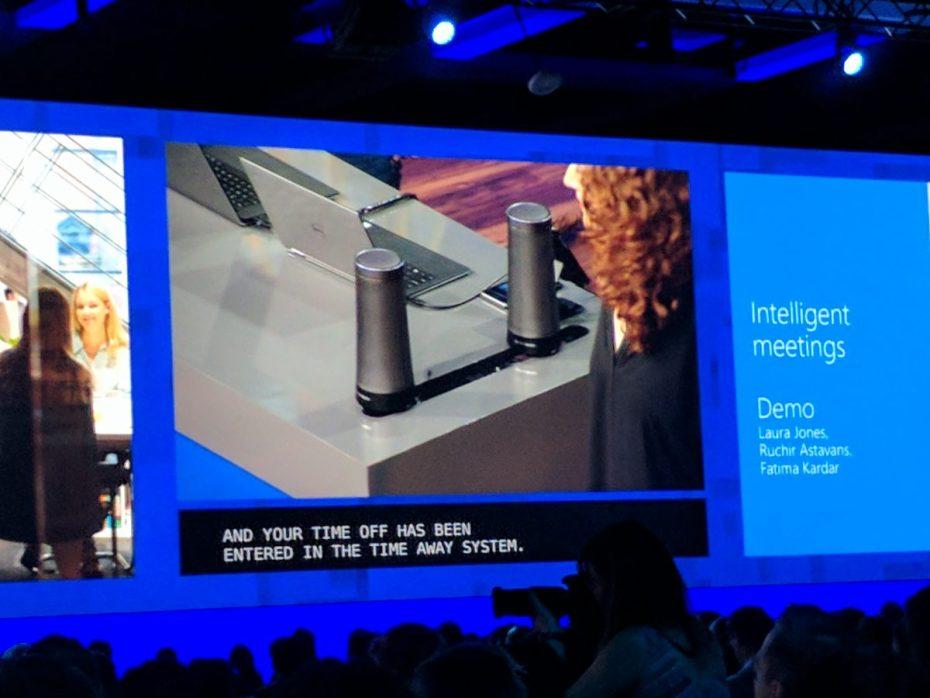 Cortana Skills Kit launches alongside 20+ new voice apps