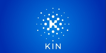Kik's new Kin currency is no revolution: It's about chasing China