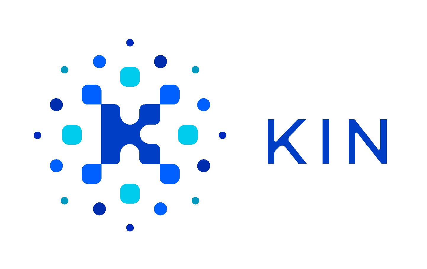 Global chat platform Kik to launch digital currency