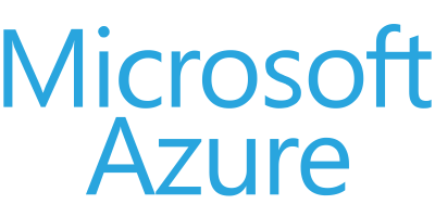 Microsoft introduces Azure Cosmos DB, a globally distributed