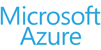 Microsoft introduces Azure Cosmos DB, a globally distributed database with 5 consistency choices