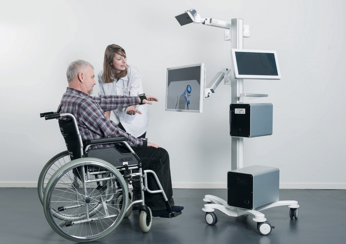 ae1b1f03289e MindMaze offers VR treatment for stroke victims in the U.S. ...