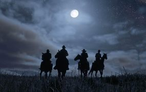 Red Dead Redemption 2 will now debut on October 26.